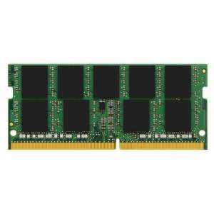 Kingston Pamiec notebookowa 8GB /2666 KCP426SS6/8 SR